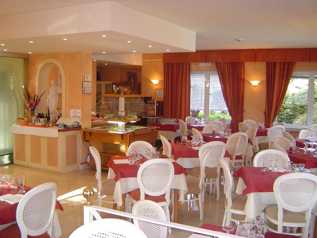 Hotel Alsazia Sirmione (4)