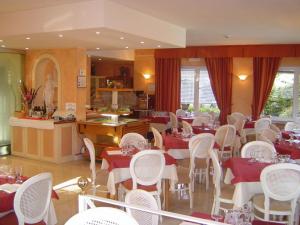 cucina_Schermata-2014-08-22-alle-12.56.04